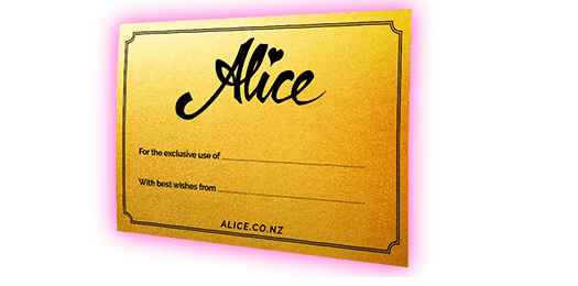 alice-envelope-hr